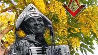 Luiz Gonzaga e a Maçonaria