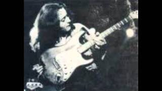 getlinkyoutube.com-Rory Gallagher - For The Last Time