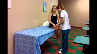 getlinkyoutube.com-Physical Assessment
