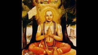 getlinkyoutube.com-Annamacharya keerthana on Sri Ramanuja