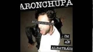 I'm an Albatraoz (Remix)