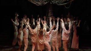 """getlinkyoutube.com-В. Распутин """"Прощание с Матёрой"""" (Учебный Театр т.и. им. Б. Щукина)"""