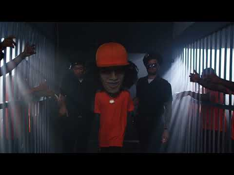Si Me Gano Un Grammy (Official Video)