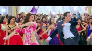 "getlinkyoutube.com-""Photocopy Jai Ho"" Full Video Song 