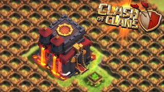 "getlinkyoutube.com-""¡¡ALDEA DENIGRANTE INVENCIBLE!!"" + MOMENTOS INEXPLICABLES 