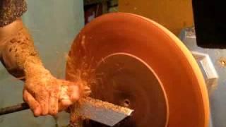 getlinkyoutube.com-bowl.wmv
