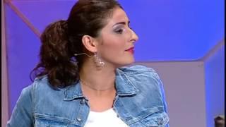 getlinkyoutube.com-مريم الزعيمي تكشف حقيقة فيديو الرقص..