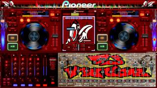 getlinkyoutube.com-SKINS VIRTUAL DJ 8 -- 2015 --
