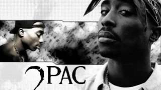 getlinkyoutube.com-IS TUPAC ALIVE  TUPAC RAPPING ABOUT OBAMA