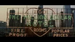 getlinkyoutube.com-The Million Dollar Hotel • Opening Scene • Intro [HD]