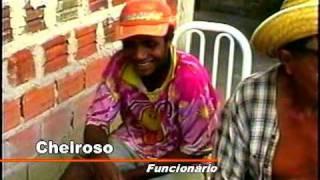 getlinkyoutube.com-ESPERANTINA PI Homenagem João Sutero 70 anos 2008