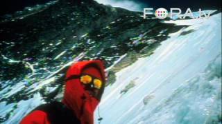 getlinkyoutube.com-Inside the 1996 Everest Disaster - Ken Kamler