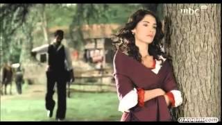 getlinkyoutube.com-فلم العثماني الاخير القسم الثاني مدبلج