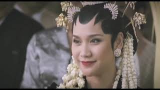 getlinkyoutube.com-Bunga Citra Lestari - Cinta Sejati (OST. Habibie & Ainun)  | Official Video