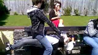 getlinkyoutube.com-having sex on a bench in public