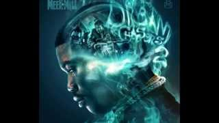 getlinkyoutube.com-02. Ready Or Not - Meek Mill [Dreamchasers 2]