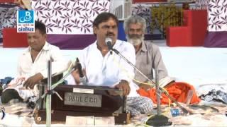Mayabhai Ahir Ghanshyam Nagar Adshan Live Programme - 1