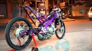 getlinkyoutube.com-ViệtNam RaCingBoy 2015   Underground Racing