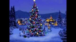 getlinkyoutube.com-فيروز تراتيل الميلاد المجيد