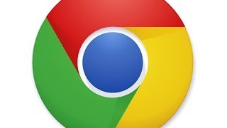 getlinkyoutube.com-حل مشكله جوجل كروم / جوجل كروم لا يعمل / جوجل كروم لايفتح معى /Repair Google Chrome