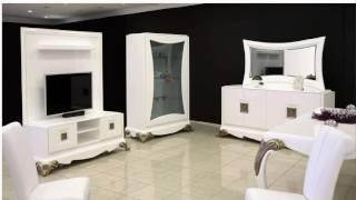 Roomstore mebel evi (Sumqayıt) tel.:(+99450)3974634,(+994)8)6555565