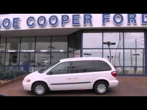 joe cooper ford of tulsa tulsa oklahoma used cars for 2016 car release date. Cars Review. Best American Auto & Cars Review