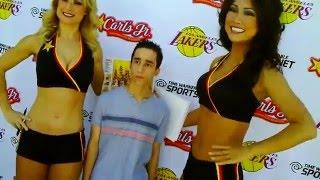 getlinkyoutube.com-Tall Women vs Short Guy