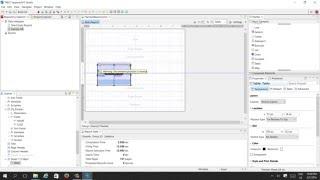 Jaspersoft Studio 6 2 0 Sample Report Creation