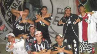 getlinkyoutube.com-Bonde Da Cyclone X  2008