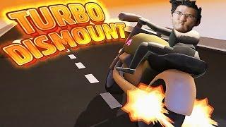 getlinkyoutube.com-Turbo Dismount #12   EXPLOSION PERFECTION