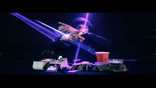 Zesau - Delbor Remix (ft. Rim'k, Despo-Rutti, Sadek & Haks)