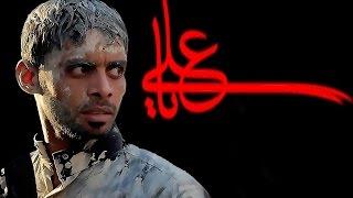 getlinkyoutube.com-تسبيح ياعلي محمد قاسم