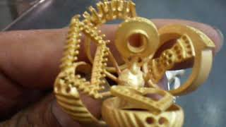 getlinkyoutube.com-Gold Casting Machine,gold making machinery,Jewellery casting Equipment,Jewellery Casting Machine