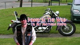getlinkyoutube.com-Starting A Motorcycle Club Do's And Don'ts - RESPONSE VIDEO