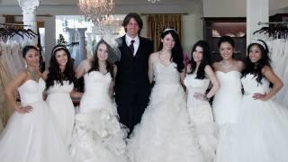 getlinkyoutube.com-TATI AND JAMES MARRIAGE PROPOSAL