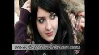 Nagma Jan Pashto 2014 New Song