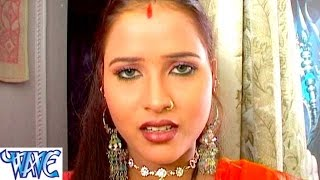 Ae Thaiya Tikuli Hera Gayile - एही ठईया टिकुली हेरा गईले - Kali Bhail Phool - Bhojpuri Hot Songs HD