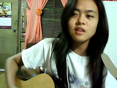 Just Give Me A Reason - Pink [cover] :))
