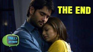 getlinkyoutube.com-Madhubala Ek Ishq Ek Junoon To End - COLORS TV SHOW