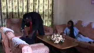 getlinkyoutube.com-Eelaa (Oromo Film) by Abreham Jallata Part 2 of 2
