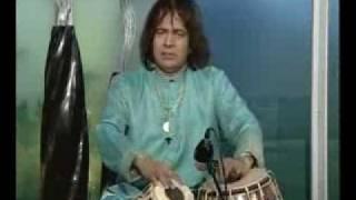 getlinkyoutube.com-Kerwa  By Ustad Tari Khan