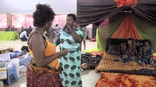 getlinkyoutube.com-cleopatra's kitchen party Video