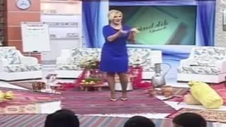 Sami Yusuf-Gundelik Verlisi 1-ci hisse
