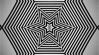 getlinkyoutube.com-Extreme Optical Illusion Effect