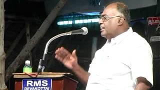 getlinkyoutube.com-Devakottai Kandar Sasti Vizha Pazha Karuppaiah Part 1 of 4