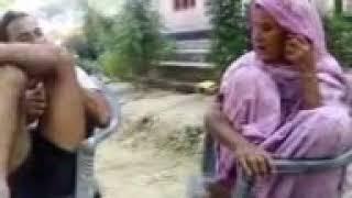 Funny villagers galiyan