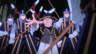 getlinkyoutube.com-[] Fairy Tail  2014 [] Episode 2 English Dubbed []