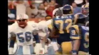 getlinkyoutube.com-Eric Dickerson - Greatest RB of all time