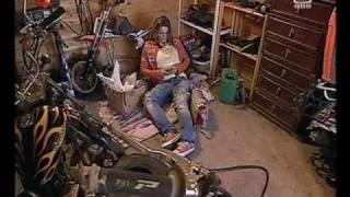 getlinkyoutube.com-Madalena é raptada por Jimmy e pede ajuda a Rodrigo