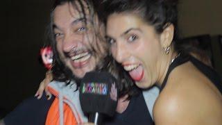 getlinkyoutube.com-El Bananero con el Dr. Cariño ▒ oRni